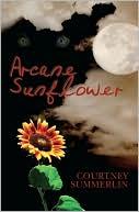 arcanesunflower