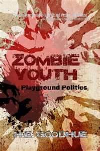 zombieyouth