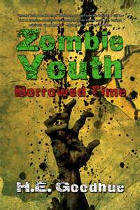 zombieyouth2