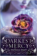 darkestmercy