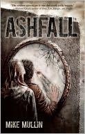 ashfall1
