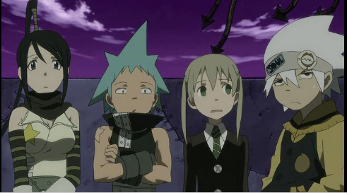 souleater5-1
