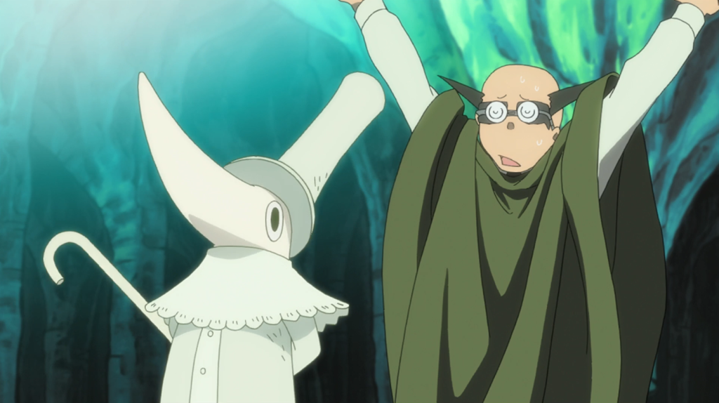 Soul_Eater_Episode_17_-_Ox_and_Excalibur_2