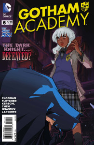 gotham-academy-6-review-whats-on-the-table