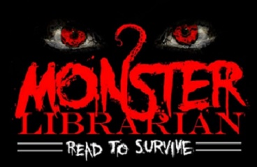 Musings of the Monster Librarian