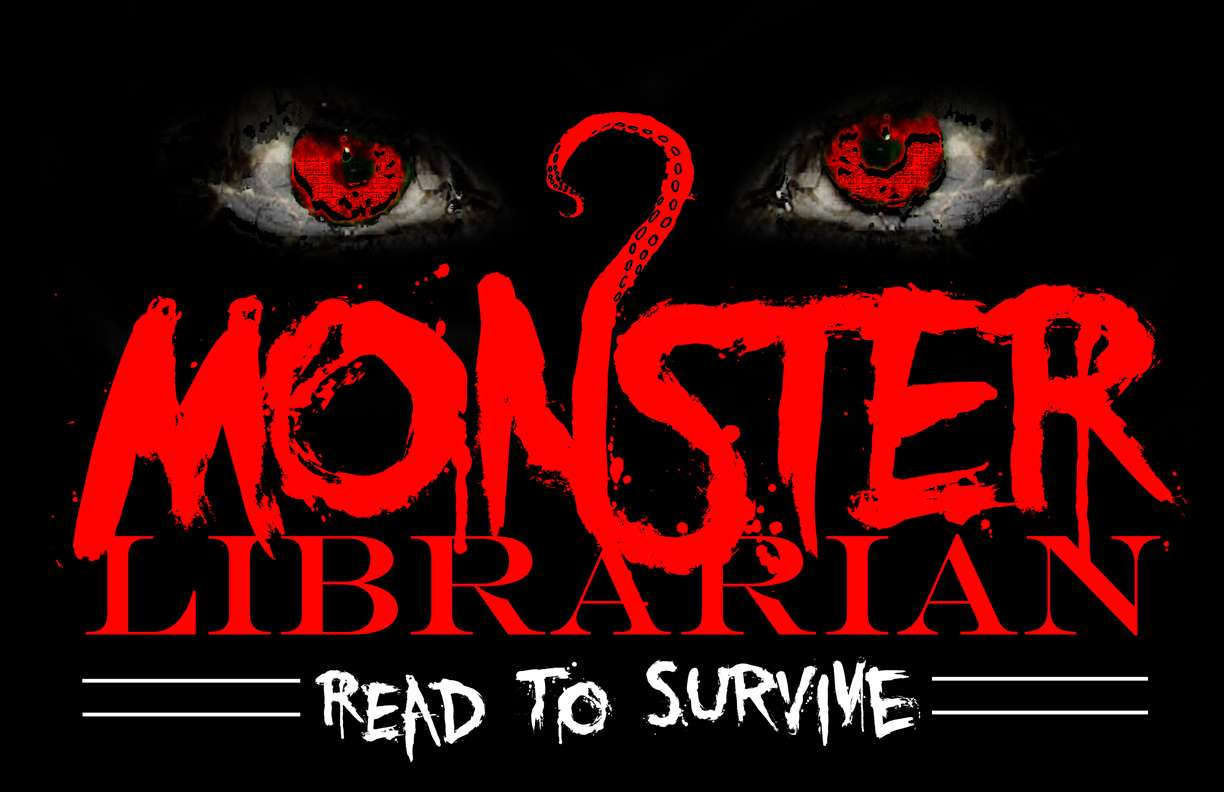 http://www.monsterlibrarian.com/monster_librarian_2.jpg